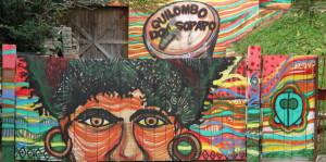 2014-04-05_rosto e sopapo na fachada do quilombo capa