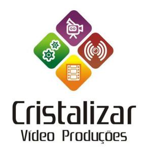 Logo_CVP sem fundo