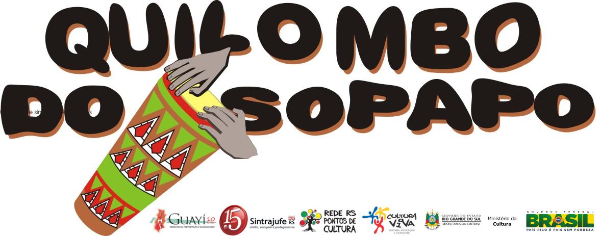Quilombo de Sopapo